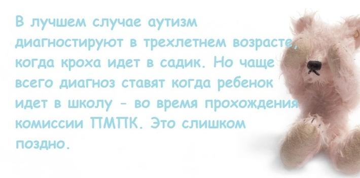 009ee9c285b7353f61c6385de9b30110.jpg