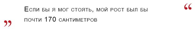 2d6bbd020e2664d28cff1fe20ac84801.jpg