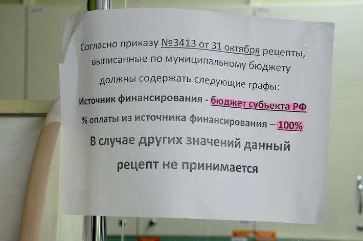 96bfebf2d5f4911cae158b76622e3d0d.jpg