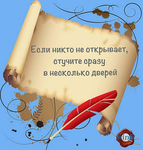 55eb8029722213872ae84fa60c70ee09.jpg