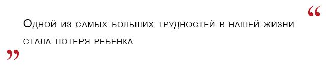 ba0dfdccd45332f086f8851ee589c5ce.jpg