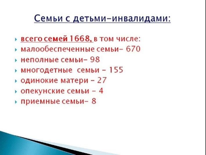 4a504c4c665d39b14dd0a4f124959cca.jpg
