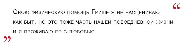 6b6b88fde9b94e957a63338fd2132fa3.jpg
