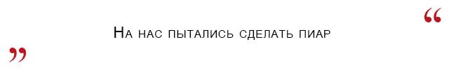 b9547ccdf70cfd6fed92a444f91b5f3d.jpg