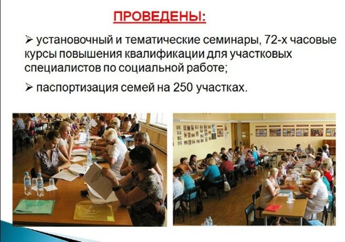 ad12c0be303e1246c83b96dfc31e9ba3.jpg