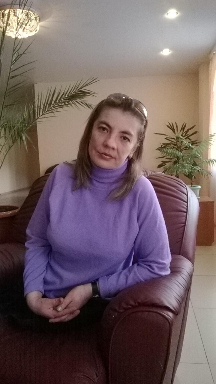 Знакомства В Барнауле Для Инвалидов