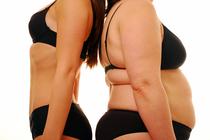 При язве желудка снижается вес