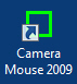 Camera Mouse 2009