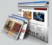 Заработок в интернете в белоруссии