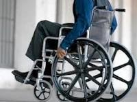 Проблема трудоустройства инвалидов в беларуси