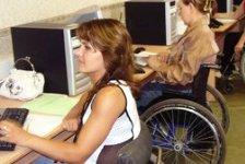Как открыть свой бизнес инвалиду