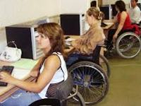Ответственность за нарушение прав инвалидов